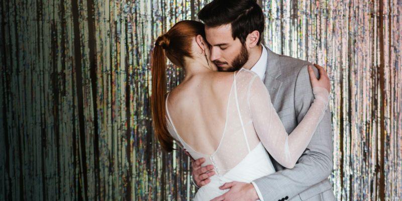 Love & Brides – Brautmoden, Hochzeits- und Brautkleider in Frankfurt am Main