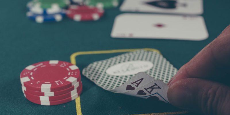 Geld verdienen im Online Casino – Traum oder Realität?