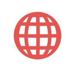 Foreign Trade Media