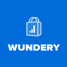 WUNDERY GmbH