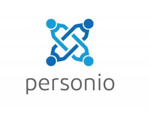 Personio GmbH