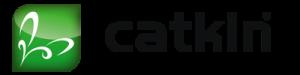 catkin GmbH
