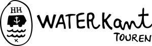 Waterkant Touren