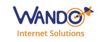 Wando Internet Solutions GmbH