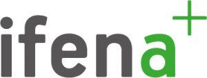 ifena GmbH