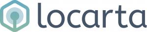 Locarta GmbH